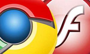 Google-zapretit-razmeshhat-v-svoej-reklamnoj-seti-Flash-objavlenija