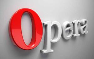 Kitajcy-kupjat-Opera-za-$1,2-mlrd