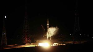 Pusk-rakety-nositelja-Sojuz