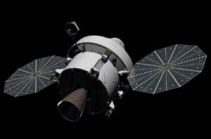 Sputnik-KNDR