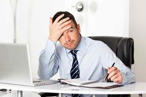 Stress-iz-za-finansovyh-trudnostej