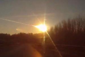 V-cheljabinskom-meteorite-najden-kristall-almaz