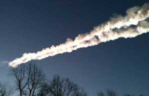 V-meste-padenija-Cheljabinskogo-meteorita-est-magnitnye-anomalii