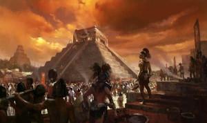 prichiny-upadka-civilizacii-majja