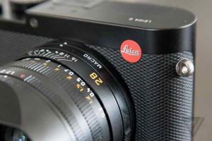 tehnologii-fotosjomki-ot-Leica