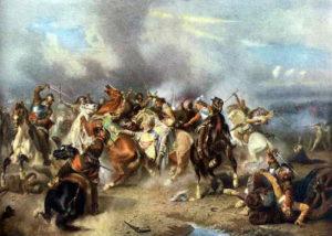 Istorija-planetarnyh-konfliktov-nachalas-s-nulevoj-mirovoj-vojny