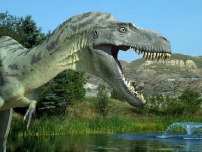 hisshnye-dinozavry-tirannozavr-2