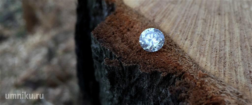 Голубой драгоценный камень топаз: фото