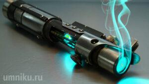 оружие будущего фантастика