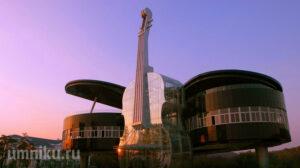 дом фортепиано китай