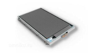 новый аккумулятор Blade Battery
